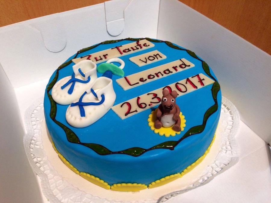Kuchen Torten Gebäck Landbäckerei Brack Bad Hersfeld
